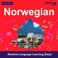 uTalk Norwegian - Eurotalk Ltd