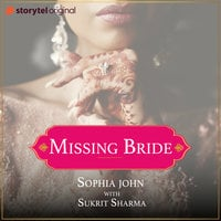 Missing Bride - Sophia John