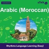 uTalk Arabic (Moroccan) - Eurotalk Ltd