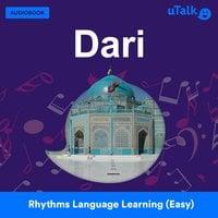 uTalk Dari (Afghanistan) - Eurotalk Ltd