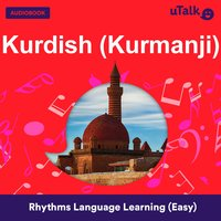 uTalk Kurdish (Kurmanji) - Eurotalk Ltd