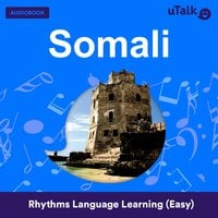 uTalk Somali - Eurotalk Ltd