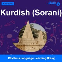 uTalk Kurdish (Sorani) - Eurotalk Ltd