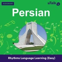 uTalk Persian - Eurotalk Ltd