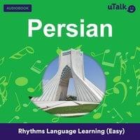 uTalk Persian - Eurotalk Ltd