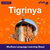 uTalk Tigrinya - Eurotalk Ltd