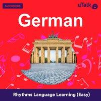 uTalk German - Eurotalk Ltd