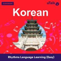 uTalk Korean - Eurotalk Ltd
