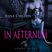 In Aeternum - Roberto Fontanesi, Anna Chillon