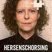 Hersenschorsing - Margôt Ros, Jeroen Kleijne