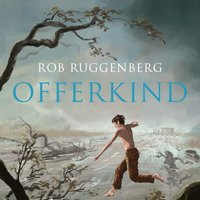 Offerkind - Rob Ruggenberg