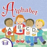 Alphabet - Kim Mitzo Thompson