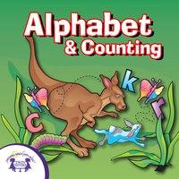 Alphabet & Counting - Kim Mitzo Thompson