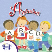Alphabet Collection - Kim Mitzo Thompson, Karen Mitzo Hilderbrand