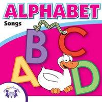 Alphabet Songs - Kim Mitzo Thompson