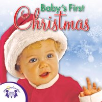 Baby's First Christmas - Kim Mitzo Thompson