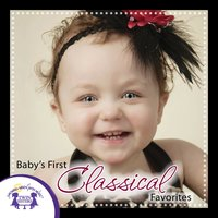 Baby's First Classical Favorites - Kim Mitzo Thompson