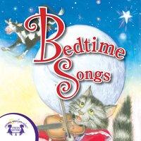 Bedtime Songs - Kim Mitzo Thompson