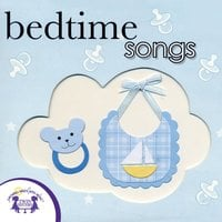 Bedtime Songs - Kim Mitzo Thompson