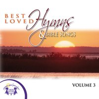 Best Loved Hymns & Bible Songs Vol. 3 - Kim Mitzo Thompson