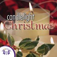 Candlelight Christmas - Kim Mitzo Thompson