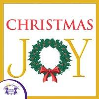 Christmas Joy - Kim Mitzo Thompson