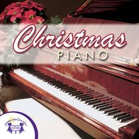 Christmas Piano - Kim Mitzo Thompson