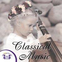 Classical Music - Kim Mitzo Thompson