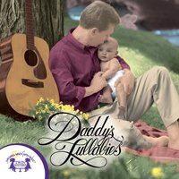 Daddy's Lullabies - Kim Mitzo Thompson