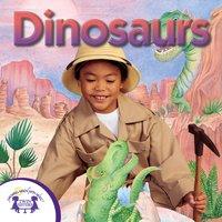 Dinosaurs - Kim Mitzo Thompson