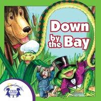 Down By the Bay - Kim Mitzo Thompson, Karen Mitzo Hilderbrand