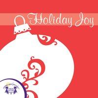 Holiday Joy - Kim Mitzo Thompson