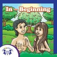 In the Beginning - Kim Mitzo Thompson, Karen Mitzo Hilderbrand
