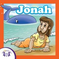 Jonah - Kim Mitzo Thompson