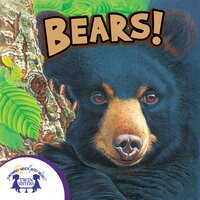 Know-It-Alls! Bears - Christopher Nicholas