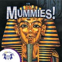 Know-It-Alls! Mummies - Kenn Goin