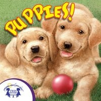 Know-It-Alls! Puppies - Janie Reinart