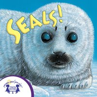 Know-It-Alls! Seals - Ellen Catala