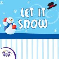 Let it Snow - Kim Mitzo Thompson