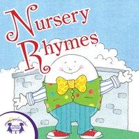 Nursery Rhymes - Kim Mitzo Thompson