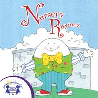 Nursery Rhymes Collection - Kim Mitzo Thompson, Karen Mitzo Hilderbrand, Twin Sisters Productions