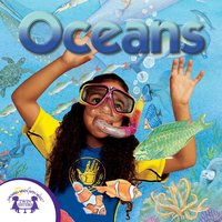 Oceans - Kim Mitzo Thompson