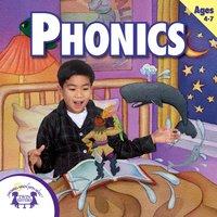 Phonics - Kim Mitzo Thompson