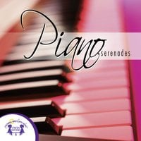 Piano Serenades - Kim Mitzo Thompson
