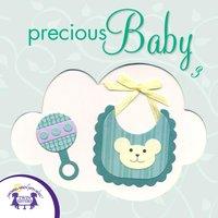 Precious Baby Vol. 3 - Kim Mitzo Thompson