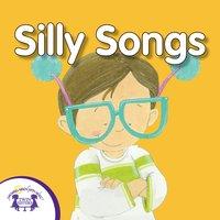 Silly Songs - Kim Mitzo Thompson