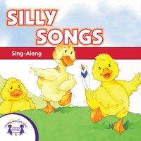 Silly Songs Sing-along - Kim Mitzo Thompson