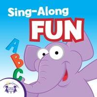 Sing-Along Fun - Kim Mitzo Thompson