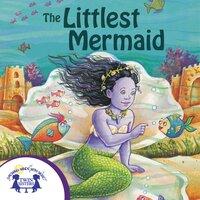 The Littlest Mermaid - John T. Stapleton
