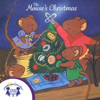 The Mouse's Christmas - Kit Schorsch